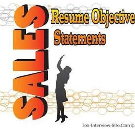 Sample Cover Letter for Customer Service Supervisor Job