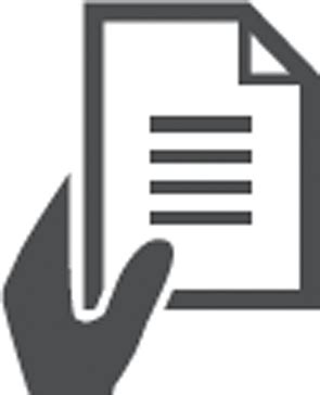Research proposal on electronic medical records